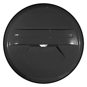 For Toyota Fj Cruiser 10 13 Tire Cover 32 Rigid Series Black Diamond Spare Tire