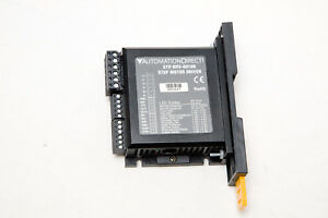 Automation Direct Stp drv 80100 Step Motor Driver
