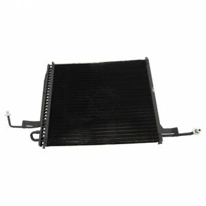Ac A c Air Conditioning Condenser Assembly For Ford Mazda Pickup Truck New