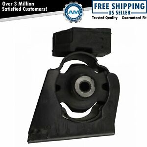 Front Engine Motor Mount Torque Strut For Toyota Corolla Matrix Pontiac Vibe New
