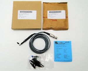 Probe Master Pm6151a Test Lead With Accessories