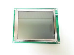 And 130mm 5 1 Lcd Screen Display Panel