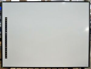 Polyvision Eno E2610a Interactive Smart Whiteboard Only