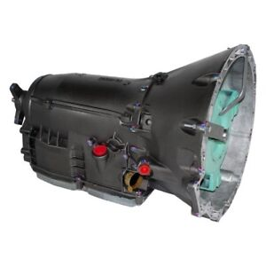 For Dodge Challenger 09 10 Remanufactured Automatic Transmission Assembly