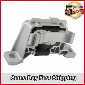 Motorking Front Hydraulic Engine Motor Mount For Ford Escape 1 5l 1 6l
