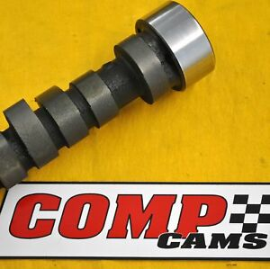 Comp Cams 12 223 4 Sbc 383 Chevy Camshaft 350 Cam Magnum Solid Choppy Idle 282s