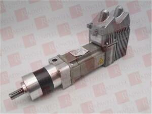 Siemens 6sn21552cp101ba1 used Cleaned Tested 2 Year Warranty