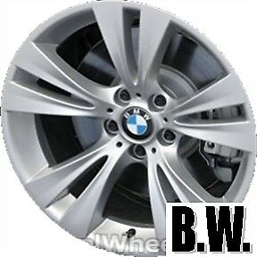 19 Inch Oe Wheel fits 2011 2017 Bmw X3 071479