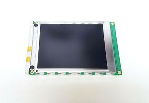 Hantronix 5 7 320x240 Lcd Display Panel Hdm3224 1 9jxf