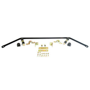 Addco 114 3 4 Front Sway Bar