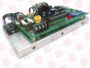 Lantech 55030702a used Cleaned Tested 2 Year Warranty