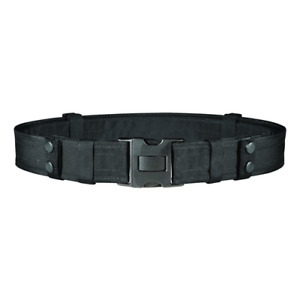 Bianchi 8300 X large Patroltek 2 Duty Belt System W Liner 4 Keepers Xl 31410
