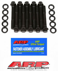 Arp 135 5002 Bbc Big Block Chevy 2 Bolt Main Bolts 396 454 502 427 Bolt