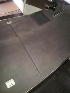 Cadillac 1938 39 40 41 42 46 47 48 49 50 51 52 Carpet New In Box Any Color