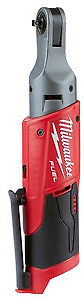 Milwaukee Electric Tool 2556 20 M12 1 4 Ratchet High Torque Bare Tool