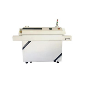 Neoden T5l Smt Reflow Oven Free Freight Pre paid Tariffs