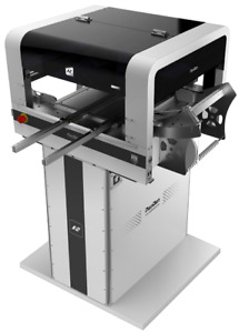 Neoden 4 Smt Pick And Place Machine With Vision pre paid Tariffs