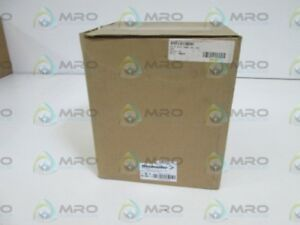 Weidmuller Power Supply 8951410000 new In Box