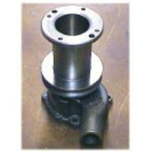Ford 600 700 800 900 2000 4000 Water Pump Cdpn8501c