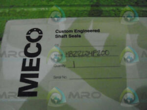 Meco Hb22w4f200 new In Box