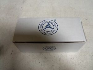 Appleton Powertite Arc1034cd Receptacle 100a new In Box