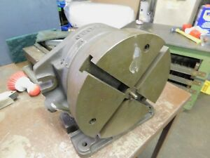 Hartford 8 Super Spacer With 9 50 Face Plate