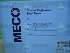 Meco Hb2kuwf200 Repair Kit factory Seal