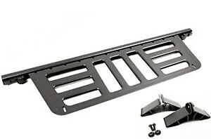 Oem Gm Sliding Truck Bed Divider 22937756 Fits 15 19 Chevy Colorado Gmc Canyon