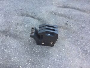 Kubota L Series Tractor 3 Front Weights