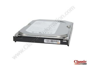 Siemens A5e01019231 Hard Disk For Simatic Pc new
