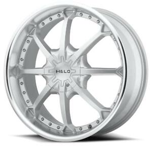 22 Wheels For Ford Expedition 2wd 4wd 2003 18 6x135