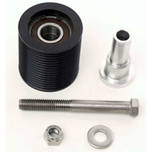 The Blower Shop 4525 192 250 Idler Pulley