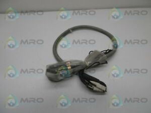 Lapp Kabel Ll53776 Cable Used