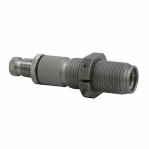 Hornady Bullet Seating Die No. 6 - .264 6.5MM W146 56196 Reloading : 044106