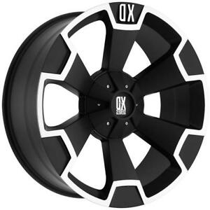 22 Wheels For Toyota Land Cruiser 2008 Up 5x150