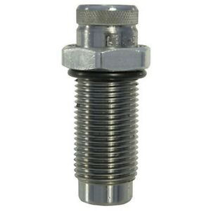 Lee's Reloading 90231 Quick Trim Case Trimmer Die for .308 Winchester