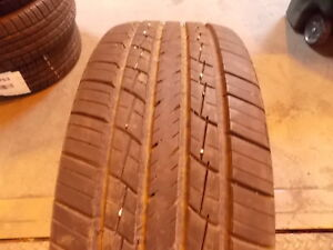 Used P215 60r16 95 T 10 32nds Bfgoodrich Touring T A