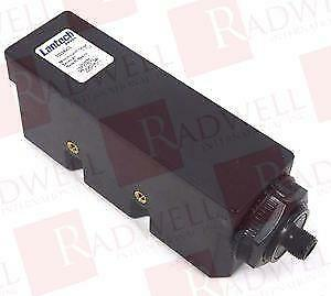Lantech 30034903 used Cleaned Tested 2 Year Warranty