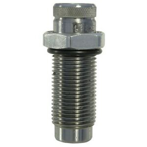 Lee's Reloading 90085 Quick Trim Case Trimmer Die for .38 Special