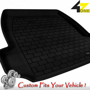 3d Fits 2007 2016 Volvo S80 G3ac15749 Black Waterproof Car Parts For Sale