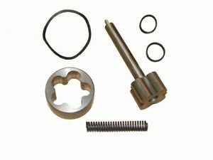 Oil Pump Kit 1953 1954 1955 Dodge 241 270 Hemi New