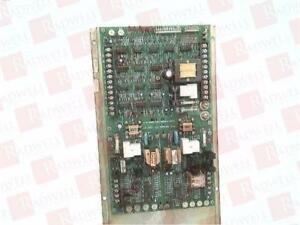 Lantech 55001901 used Cleaned Tested 2 Year Warranty