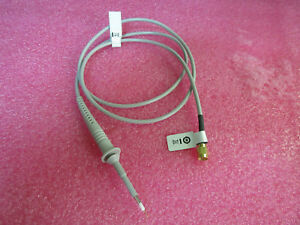 Hp Keysight Agilent N7023a Power Rail Probe Browser 350 Mhz 1 1 1 3m