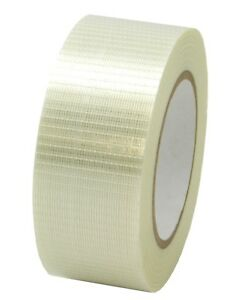 Filament Reinforced Strapping Tapes Bi directional Fil 835 B d