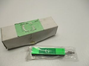 Midori Lp 50f Linear Potentiometer 2k ohms New In Box