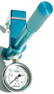 Proform 67597 Valve Spring Pressure Tester Stud Style Up To 600 Lbs