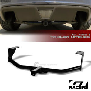 For 2007 2009 Saturn Sky Red Line Class 1 Trailer Hitch Receiver Towing 1 25