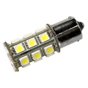 Arcon 50386 1156 Cool White Led Bulbs
