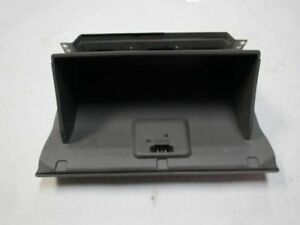 Glove Box 97 Isuzu Rodeo R173797