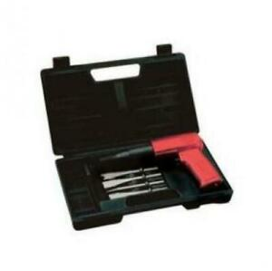 Chicago Pneumatic Tool Company Llc Hammer Hd Air W chisel Kit
